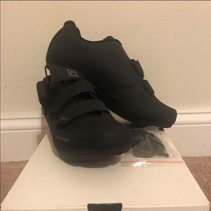 Bontrager Vella Women's Road Shoe